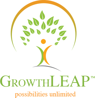 GrowthLeap